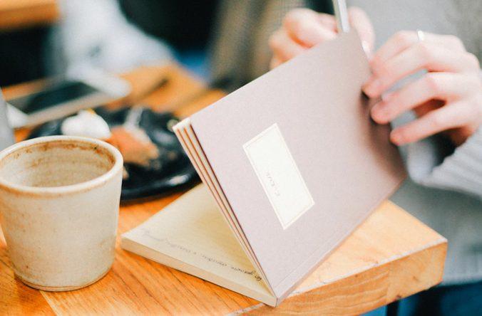 """如何写出高转化率的""""销售型""""文案?试试这2种策略6种方法"""