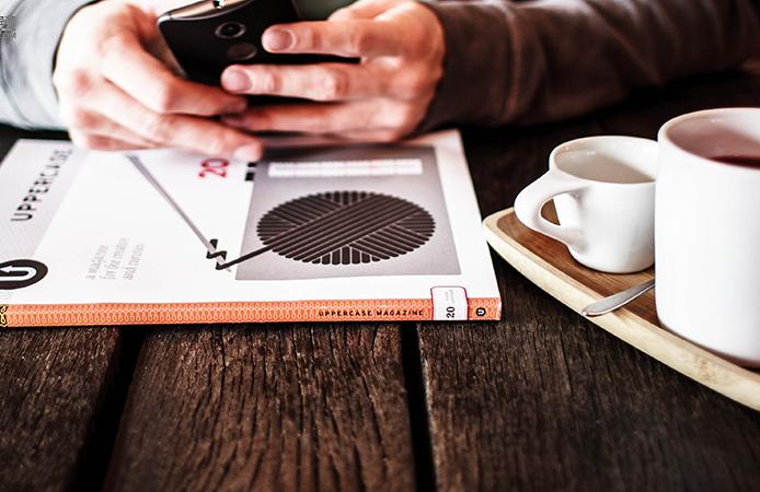 连咖啡裂变指南:1天开店52万家,只因有这4个秘诀
