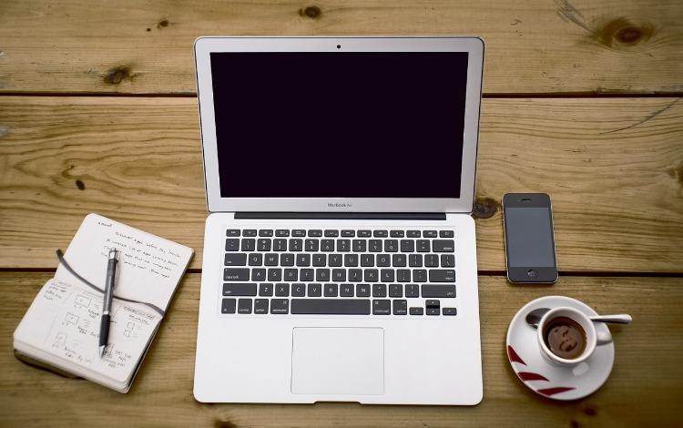 鸟哥笔记,用户运营,梁彦豪,用户分层,用户运营,用户增长