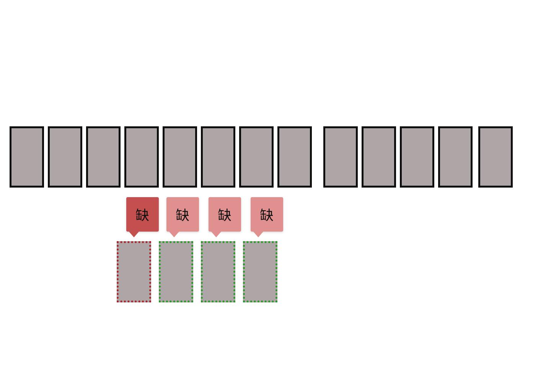 AI产品经理,如何从零开始设计一款麻将助手?