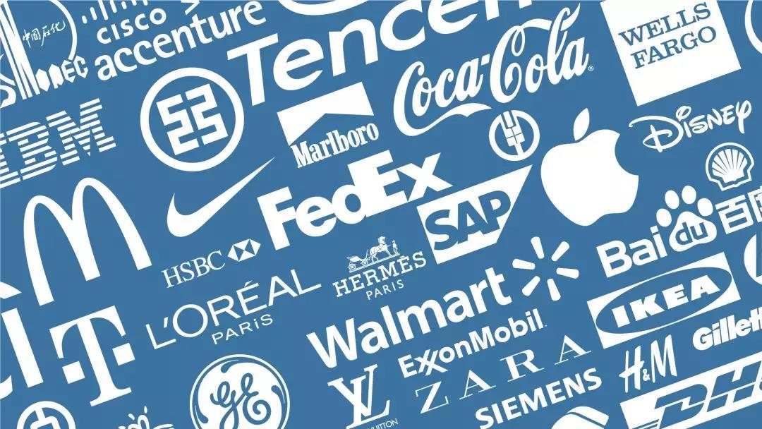 鸟哥笔记,广告营销,板栗,品牌定位,传播,热点,广告营销