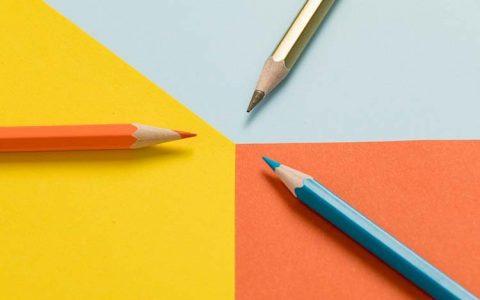 产品文案如何写,才能抓住产品卖点,这里有两个方法