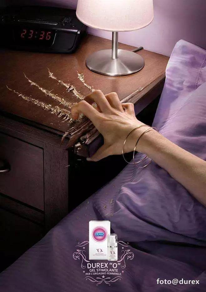 鸟哥笔记,广告营销,木木老贼,营销,策略,品牌推广,广告营销
