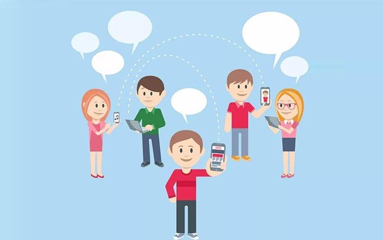 鸟哥笔记,用户运营,Super黄,用户研究,社群运营,留存