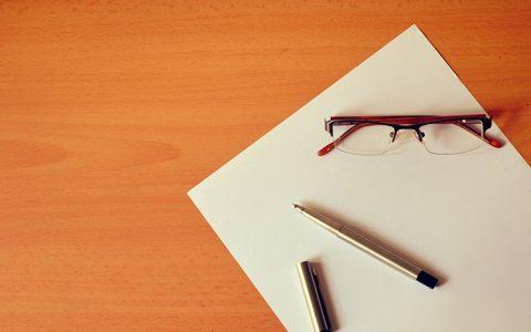 如何写推广文案,一篇读懂推广文案清晰逻辑