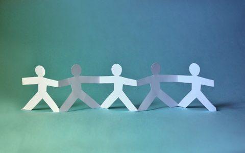 新零售用户运营:年龄分层法——五大客群的解析与思考