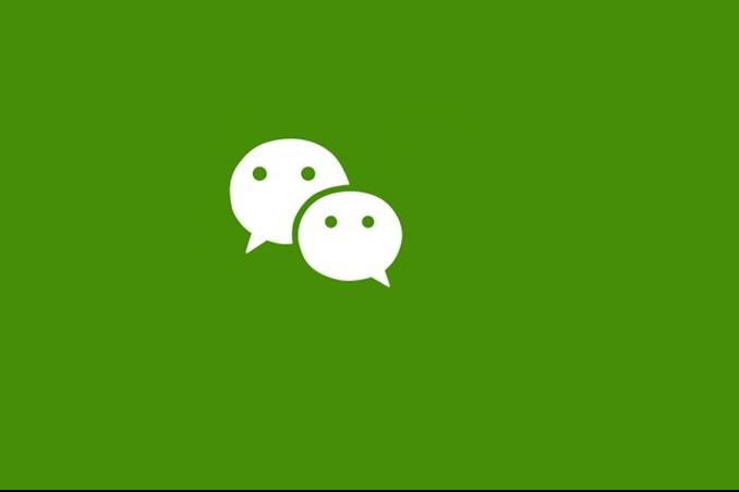 微信的成功,靠的是QQ导流吗?