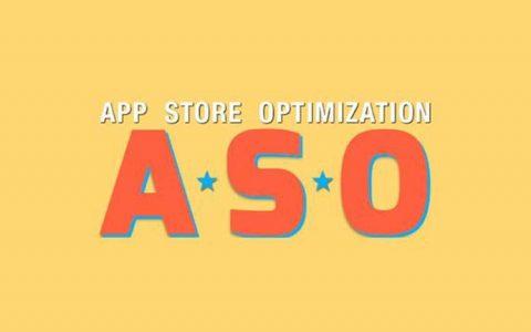 安卓应用市场内两大引流方式:CPD+ASO