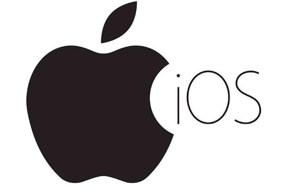 影响 ios app运营效果的因素
