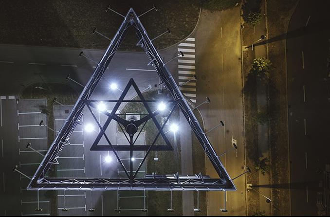 """""""裂变三角"""",带你理清裂变的底层逻辑"""