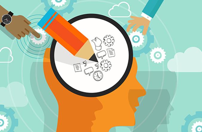 用户生命周期管理,到底应该如何理解它?