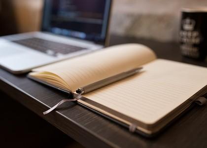 文案撰写技巧,4招写出高转化的创意文案