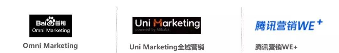 鸟哥笔记,行业动态,卫夕,行业动态,营销,互联网