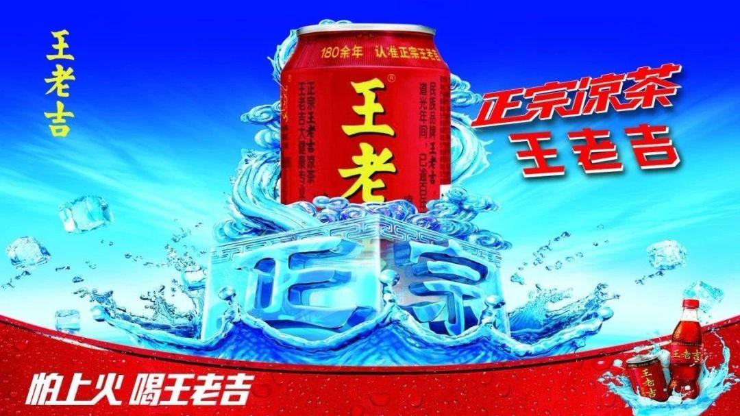 鸟哥笔记,广告营销,杨阳(广告创意主笔),营销,文案,策略