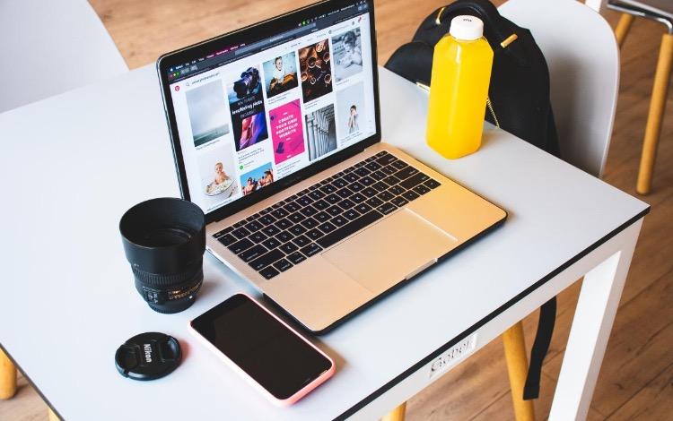 鸟哥笔记,广告营销,雷雷运营观,内容营销,广告营销,内容营销,技巧,推广