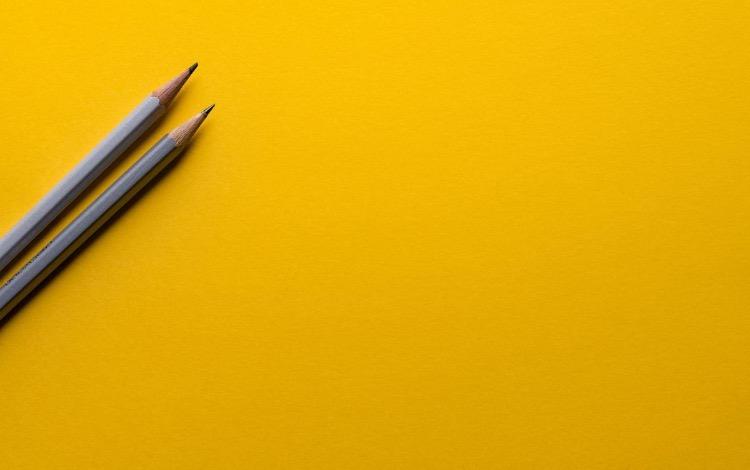 鸟哥笔记,新媒体运营,范冰,案例分析,用户研究,产品运营,内容运营,用户研究