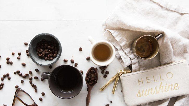 瑞幸咖啡:优惠券获客可以走多远?