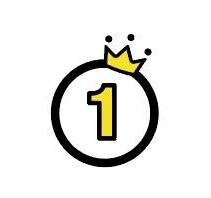 「下沉之王」拼多多的终局是什么?我在日本零售业看到了答案