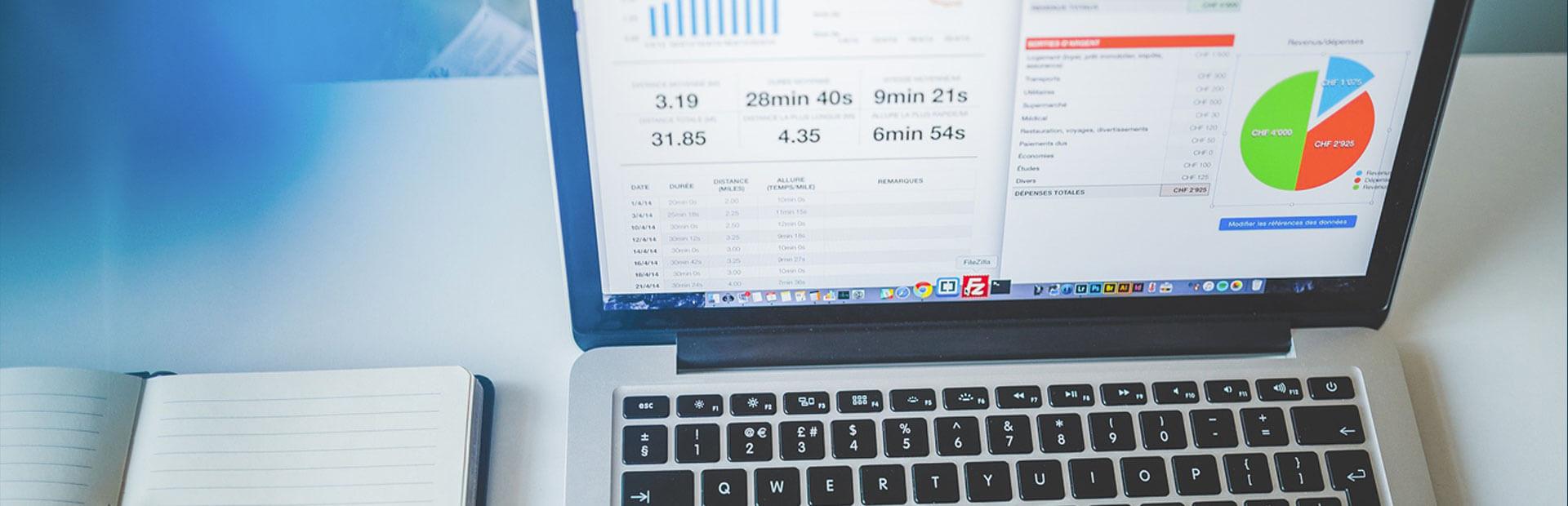 使用Google Analytics衡量和改善您的内容营销