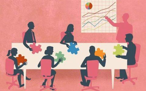 创意点击率低该怎样提升?信息流投放常见问题解答