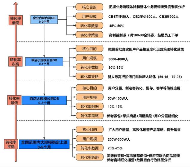 https://www.yymiao.cn/wp-content/uploads/2020/03/100161545e79659befe4b6.59770714.jpg