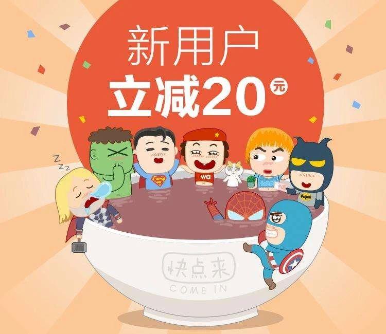 https://www.yymiao.cn/wp-content/uploads/2020/03/1562312135e7965a35ba960.37566619.jpg