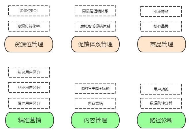 https://www.yymiao.cn/wp-content/uploads/2020/03/186922235e7965a135f946.69038708.png