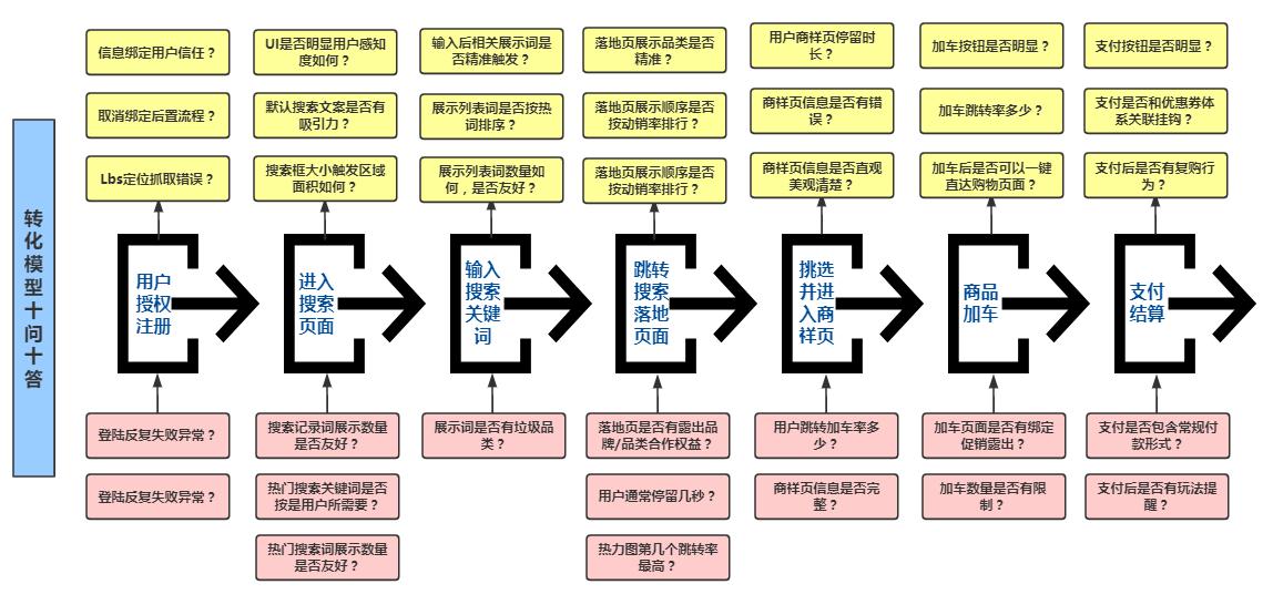 https://www.yymiao.cn/wp-content/uploads/2020/03/4689256275e7965a435a262.90273963.png
