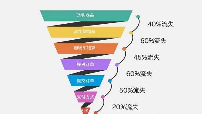 https://www.yymiao.cn/wp-content/uploads/2020/03/5520750955e7965a47ae1a9.52401224.jpg