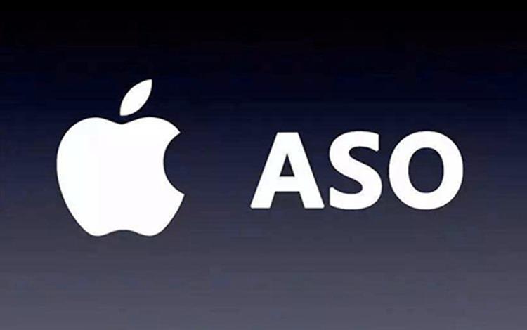 鸟哥笔记,ASO,Apple,ASO优化,关键词