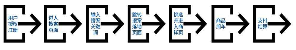 https://www.yymiao.cn/wp-content/uploads/2020/03/9519148825e7965a3cd1814.64986538.png