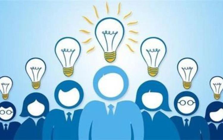 鸟哥笔记,广告营销,IP蛋炒饭,策略,传播,营销