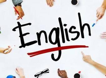 少儿英语培训班开业活动策划方案