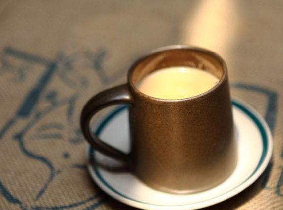 奶茶店开业宣传活动怎么做吸引人?